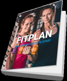 Het fit plan