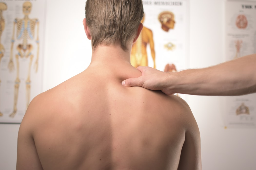 Fysiotherapie Omnia